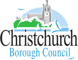 christchurch-council